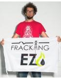 Bandera Fracking ez