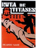 Ruta de titanes