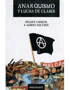 Anarquismo y lucha de clases
