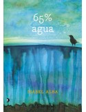 65% agua