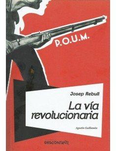 La via revolucionaria