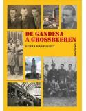 De Gandesa a Grossbeeren