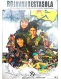 Rojava no está sola nº2