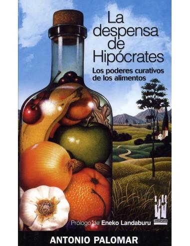 La despensa de Hipócrates