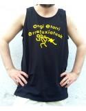 Camiseta Ongi etorri errefuxiatuak