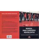 Manual para campañas no violentas