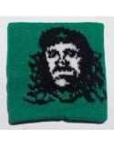 Muñequera reivindicativa del Che