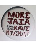 Chapa More Jaia
