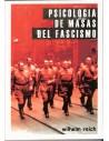 Psicología de masas del fascismo