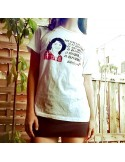 Camiseta Berta Cáceres