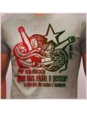 Camiseta Salvador Allende