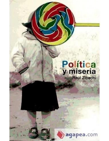Política y miseria