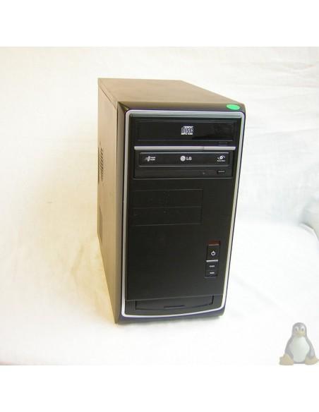 Pentium 4 DUAL CORE 2,5 Ghz