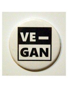 Imán VE-GAN