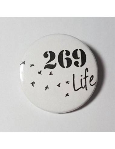Imán 269 Life