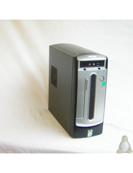 Intel Pentium Dual Core 1,86 Ghz