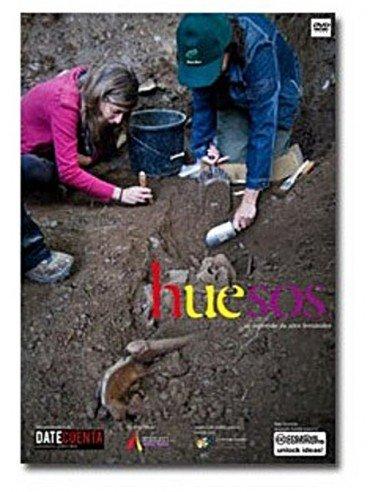 Huesos - Corto documental