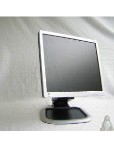 Monitor HP L1950