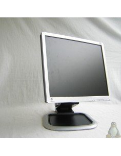 Monitor LCD de 19 pulgadas