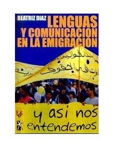 Lenguas y comunicación en la emigración