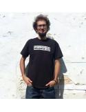 Camiseta Euskal Herria okupatu
