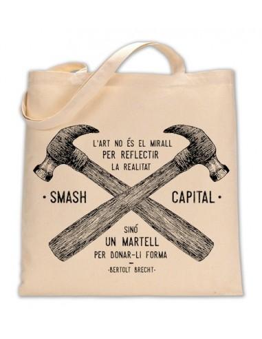 Bolsa Smash Capital