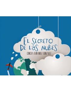 El secreto de las nubes