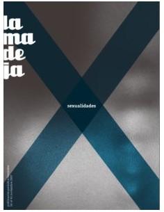 La Madeja: Sexualidades