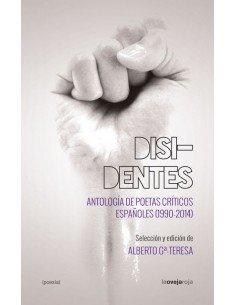 Disidentes