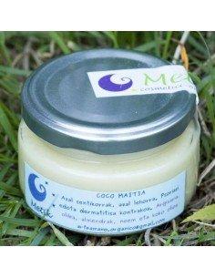 Crema corporal Coco maitia