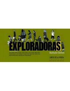 Exploradoras
