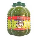 Aceite Marinaleda 5L
