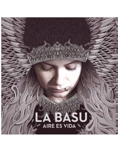 Aire es vida - La Basu