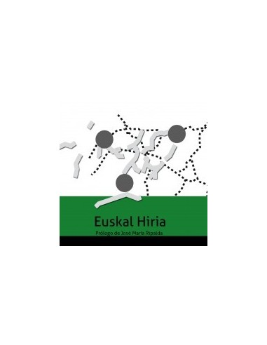 Euskal Hiria