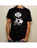 Camiseta Biziz bizi