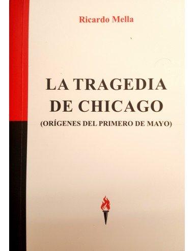 La Tragedia de Chicago