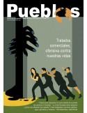 Revista Pueblos 76 – Primer cuatrimestre de 2018. Tratados comerciales ofensiva contra nuestras vidas