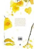 La poesía de los arboles - Antología universal de poemas de los árboles y el bosque