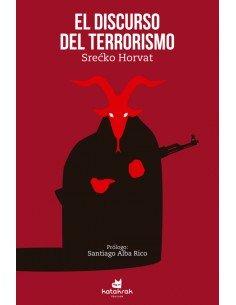 El discurso del terrorismo