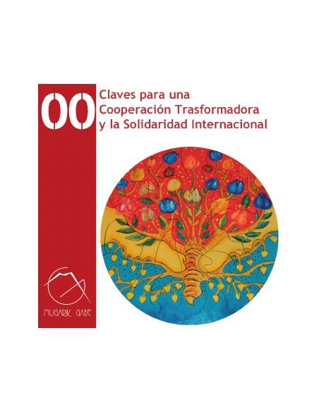 Claves para una cooperación transformadora