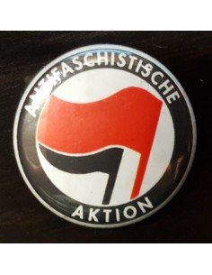Chapa Antifaschistische Aktion