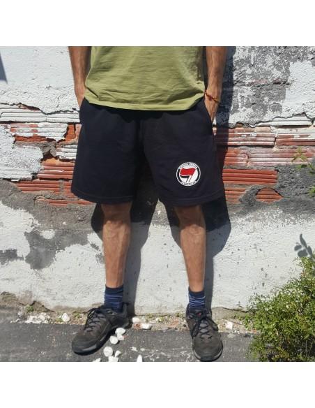 Bermuda Euskal Herria Antifaxista