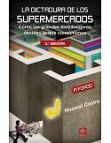 La dictadura de los supermercados