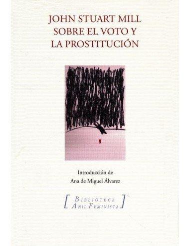 Sobre el voto y la prostitución