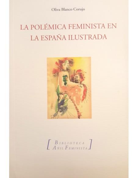 La polémica feminista en la España ilustrada