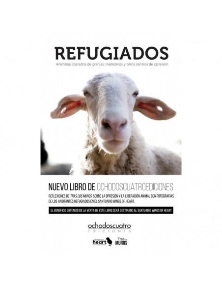 Refugiados (antiespecismo)