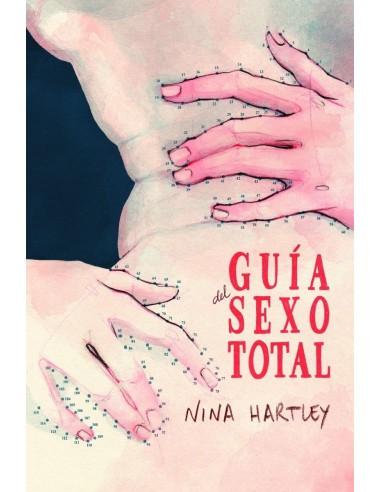 Guía del sexo total