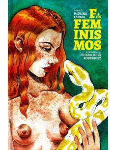 F de feminismos