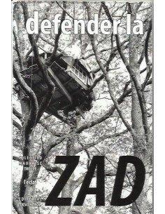 Defender la Zad