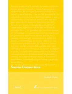 Nación Democratica
